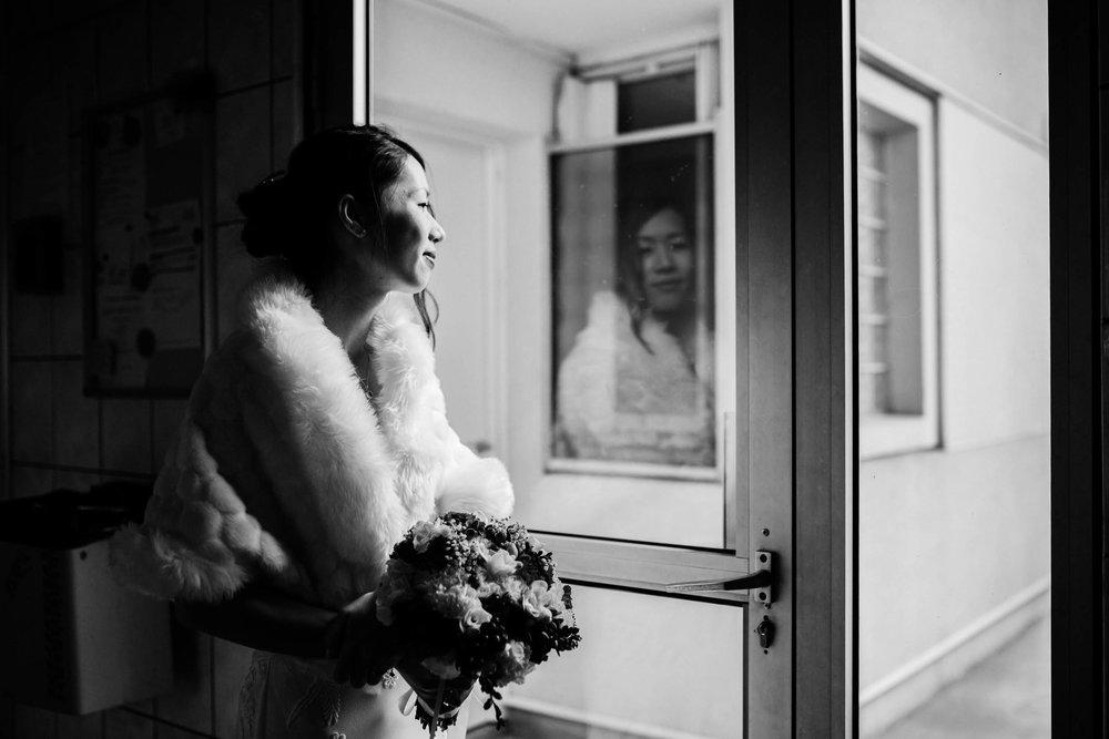 wedding-mariage-photographe-101.jpg