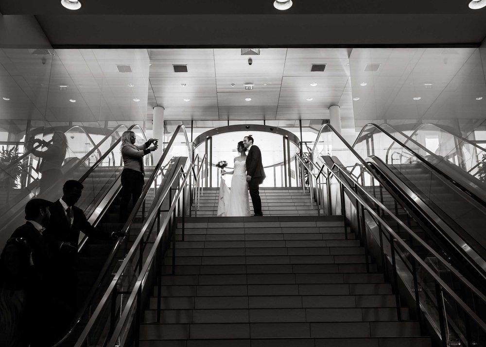 wedding-mariage-photographe-106.jpg