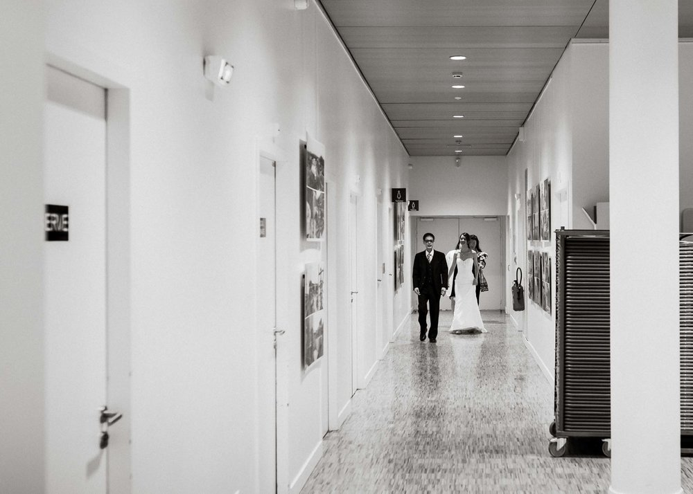 wedding-mariage-photographe-108.jpg