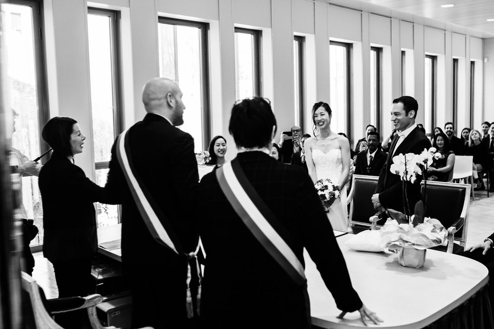 wedding-mariage-photographe-117.jpg