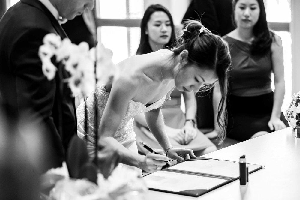 wedding-mariage-photographe-120.jpg