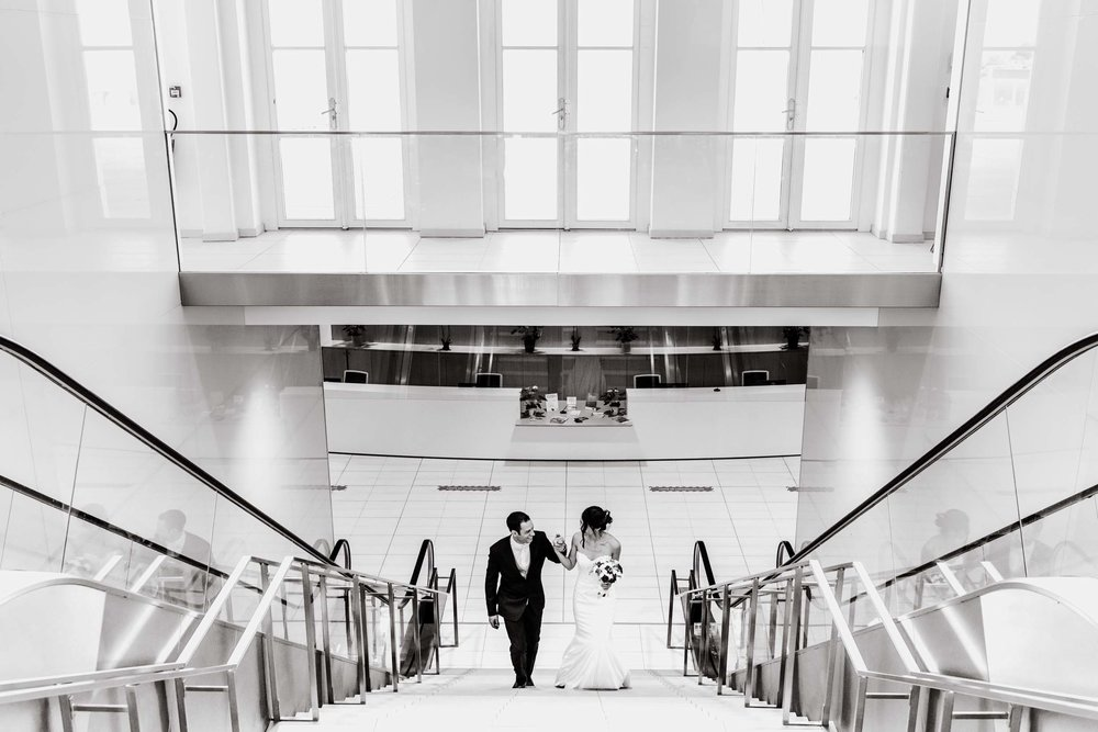 wedding-mariage-photographe-123.jpg
