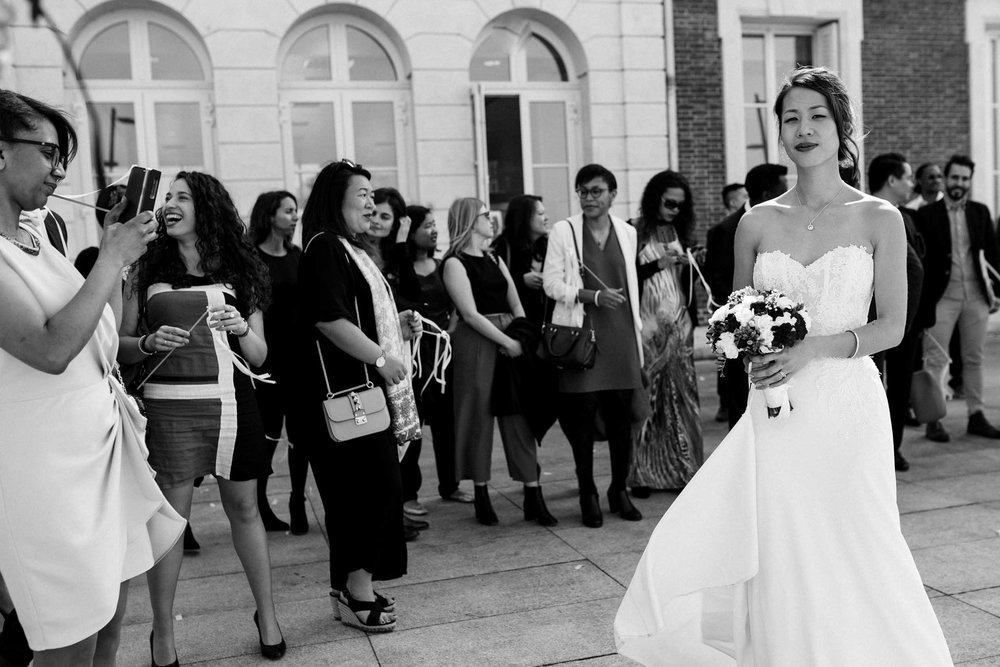 wedding-mariage-photographe-131.jpg