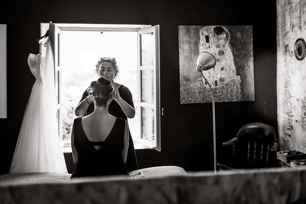 wedding-mariage-photographe-21.jpg