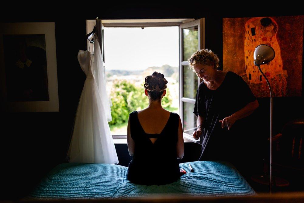 wedding-mariage-photographe-22.jpg