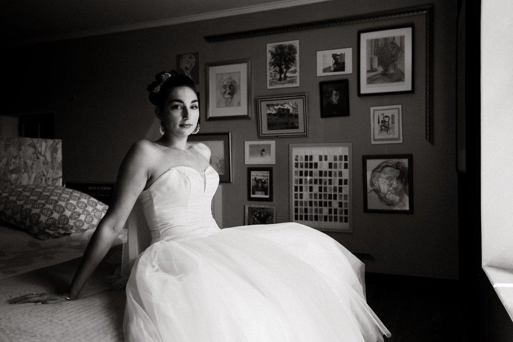 wedding-mariage-photographe-46.jpg