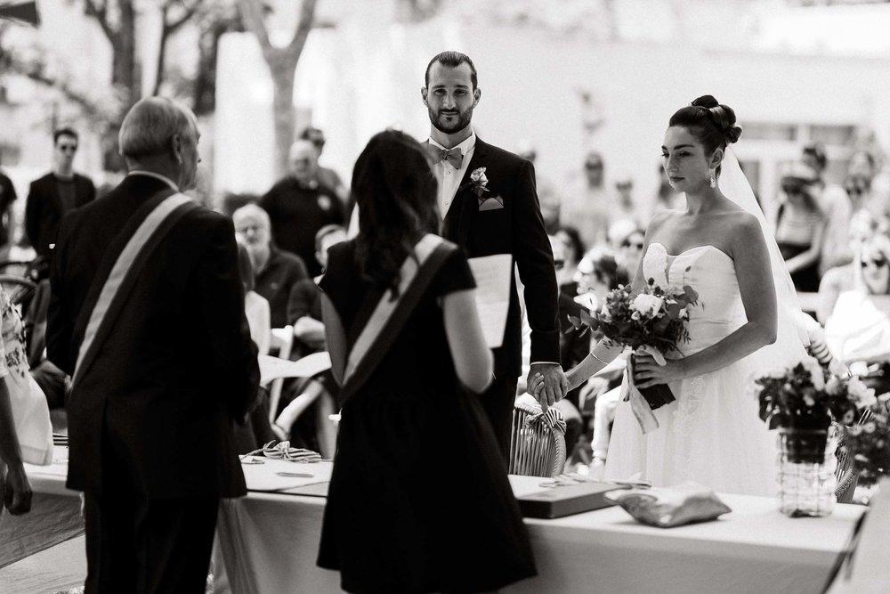 wedding-mariage-photographe-63.jpg