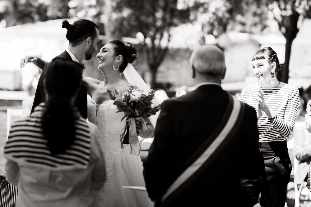 wedding-mariage-photographe-66.jpg