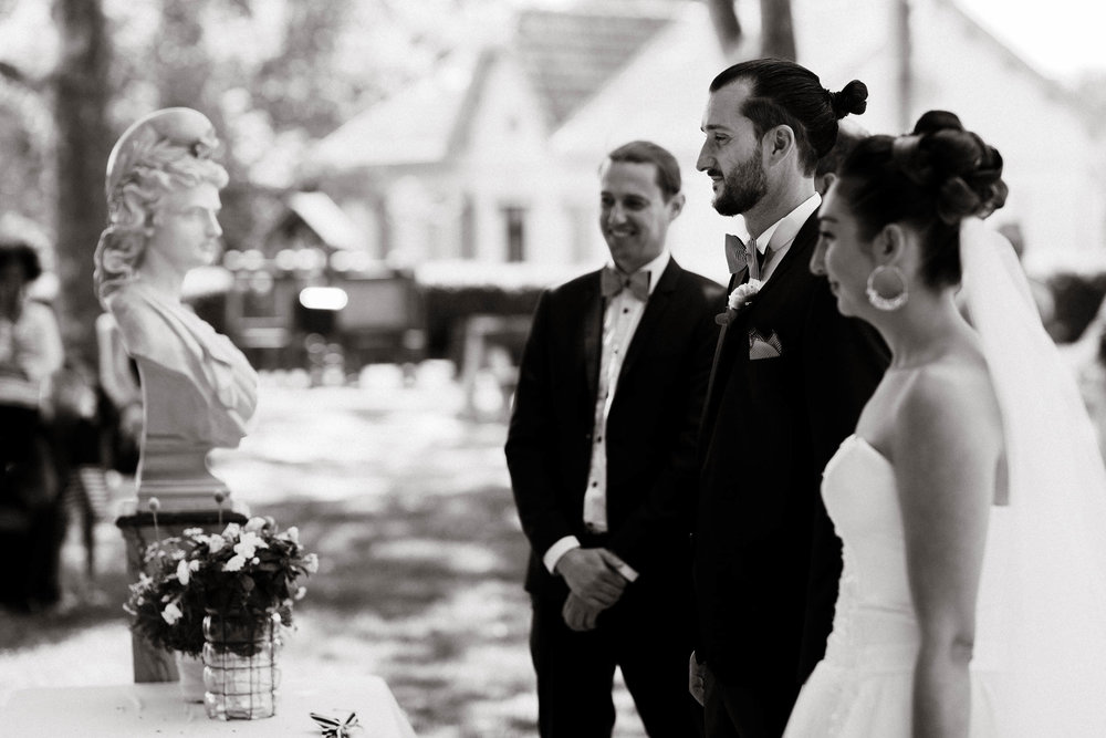wedding-mariage-photographe-68.jpg