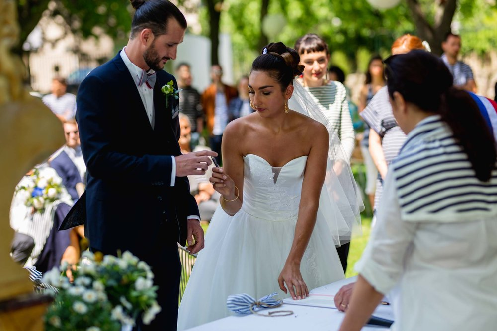 wedding-mariage-photographe-71.jpg