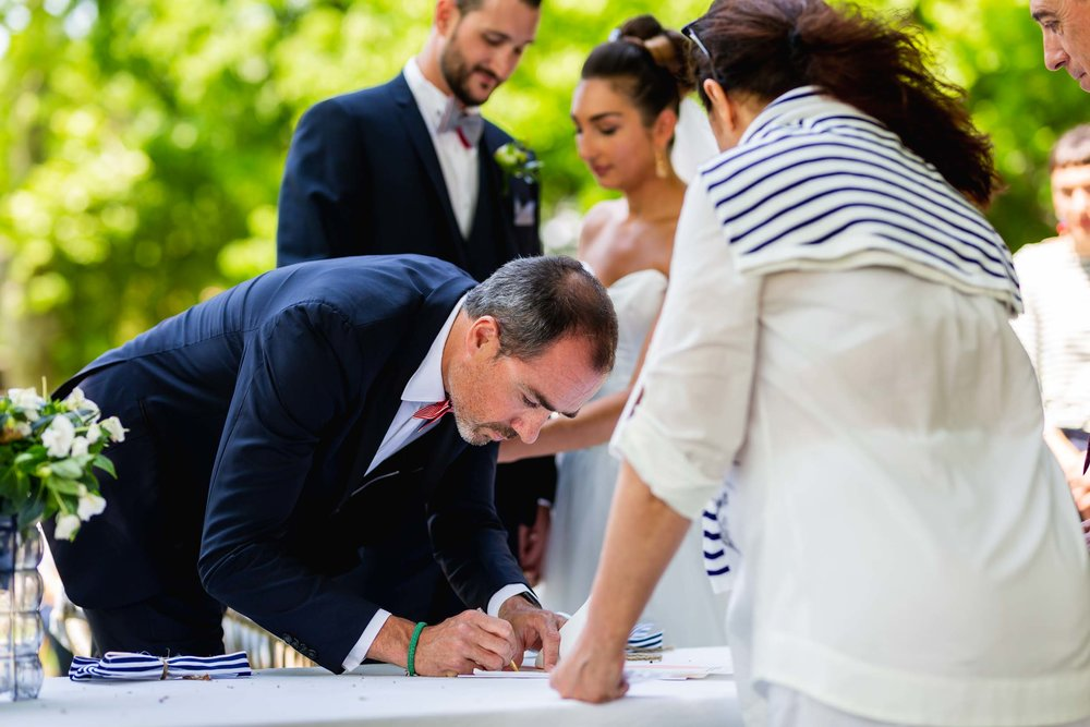 wedding-mariage-photographe-74.jpg