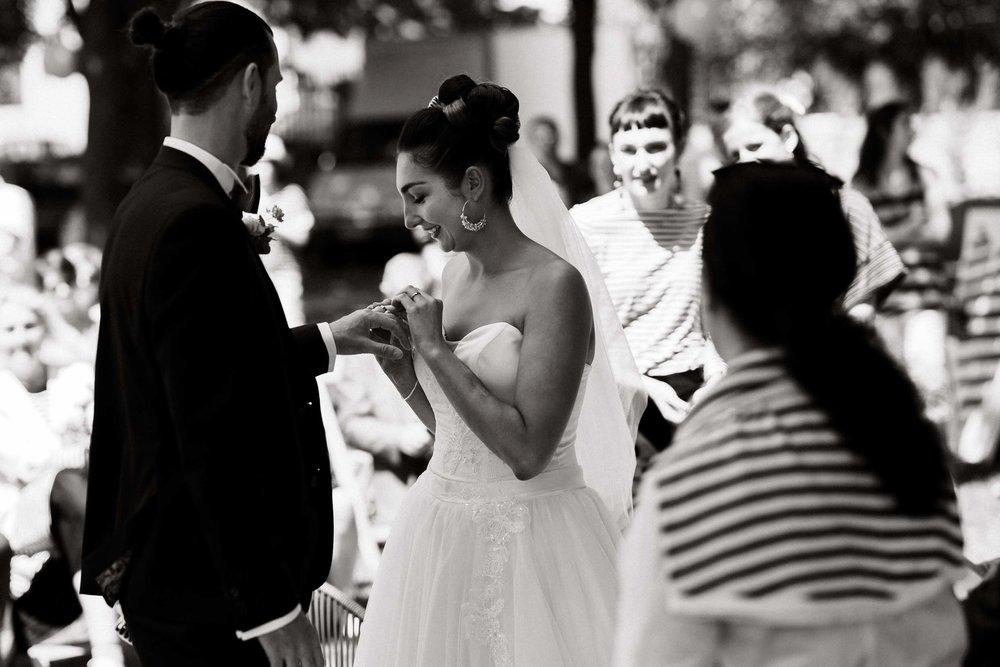 wedding-mariage-photographe-77.jpg