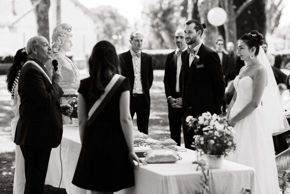wedding-mariage-photographe-79.jpg