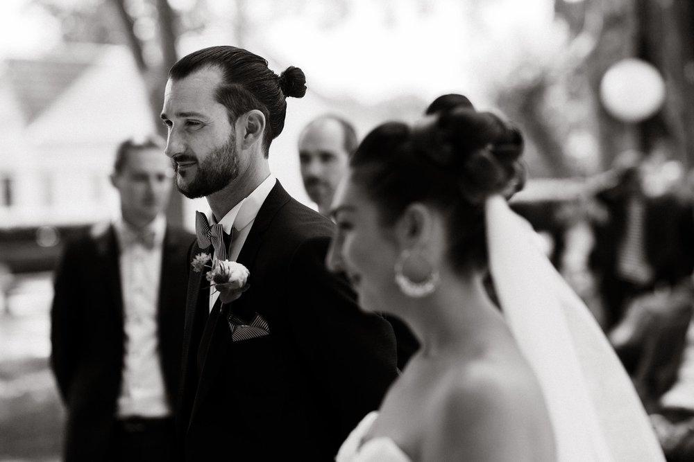 wedding-mariage-photographe-81.jpg