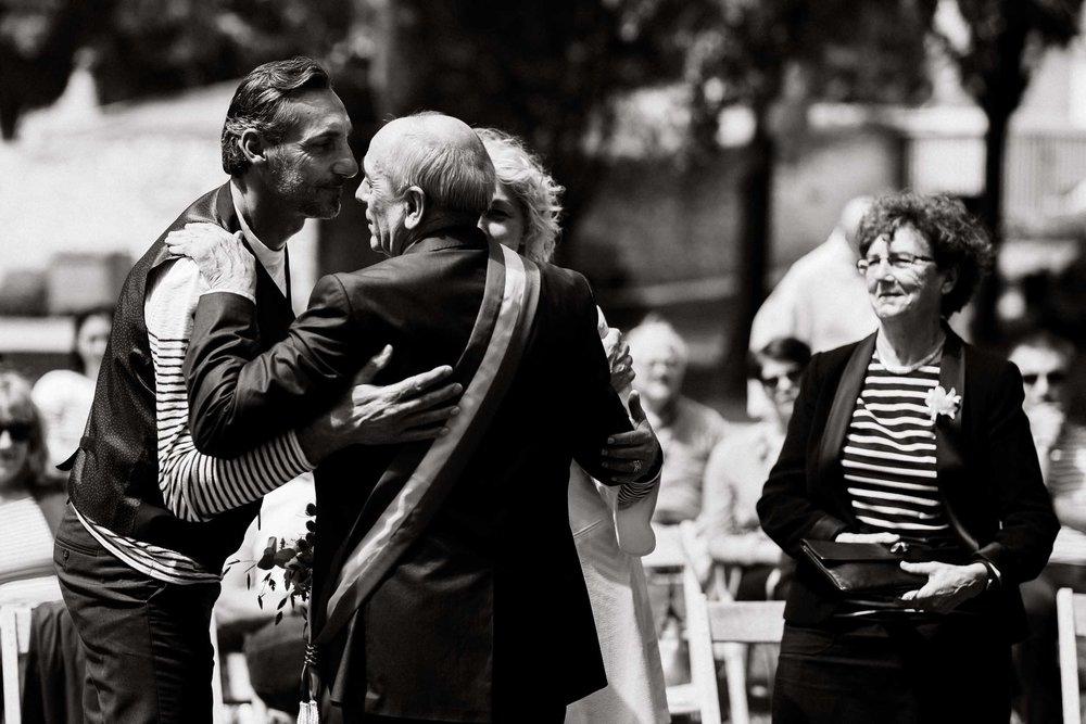 wedding-mariage-photographe-84.jpg