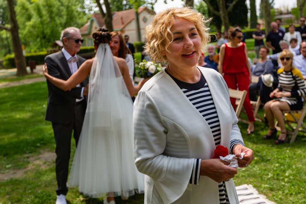 wedding-mariage-photographe-85.jpg
