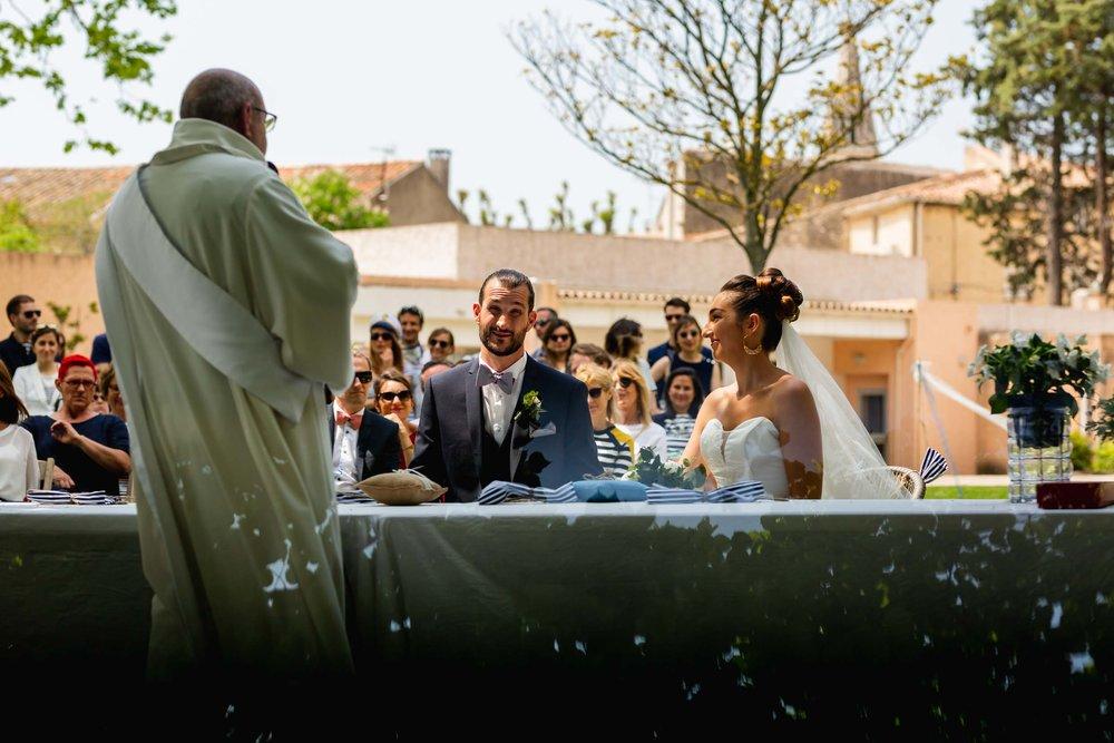 wedding-mariage-photographe-89.jpg