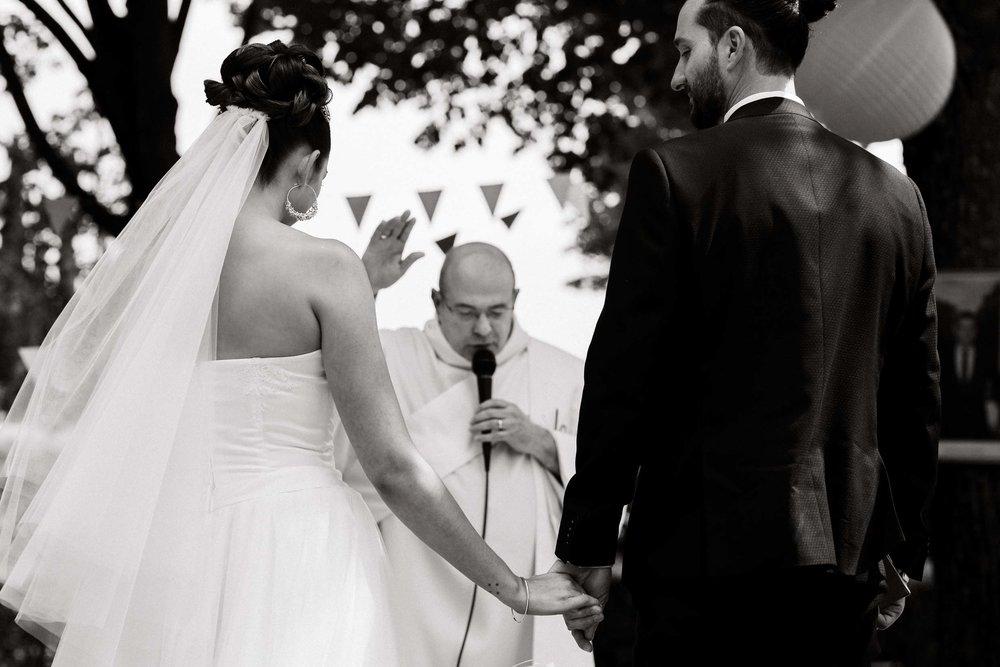 wedding-mariage-photographe-91.jpg