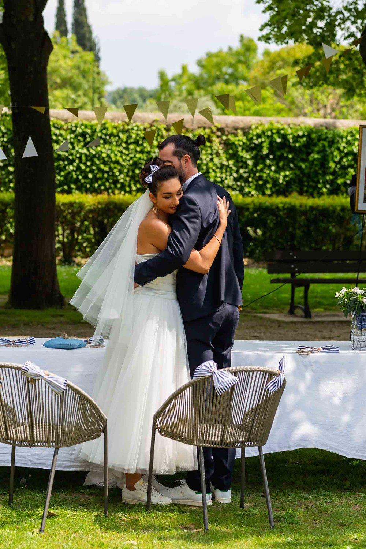 wedding-mariage-photographe-92.jpg