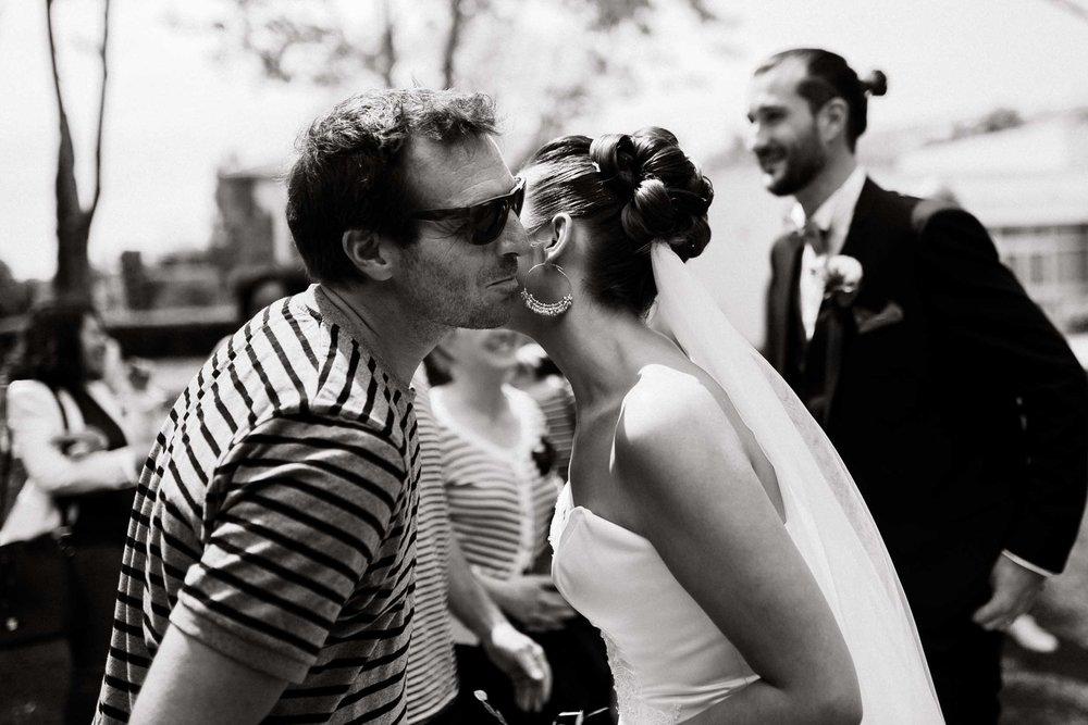 wedding-mariage-photographe-94.jpg