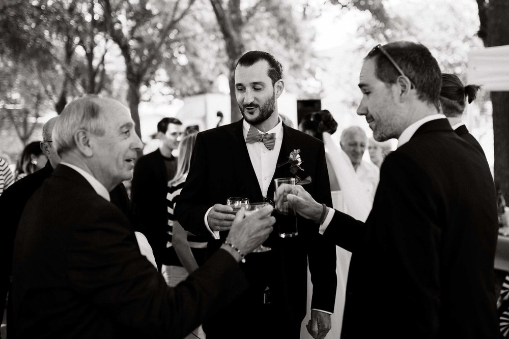 wedding-mariage-photographe-98.jpg