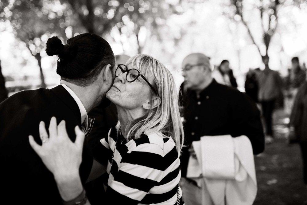 wedding-mariage-photographe-100.jpg