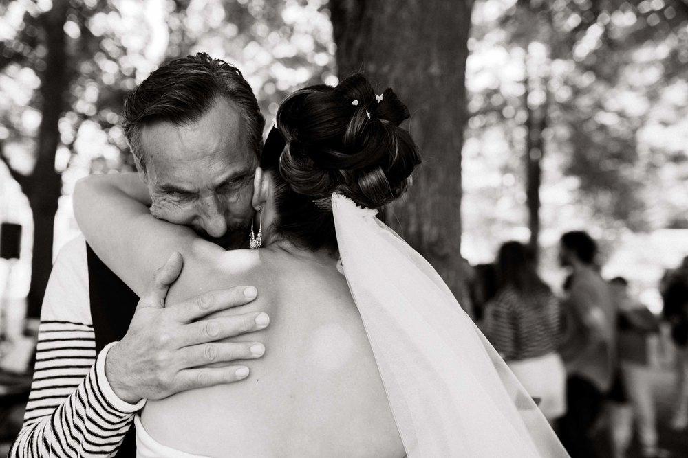 wedding-mariage-photographe-103.jpg