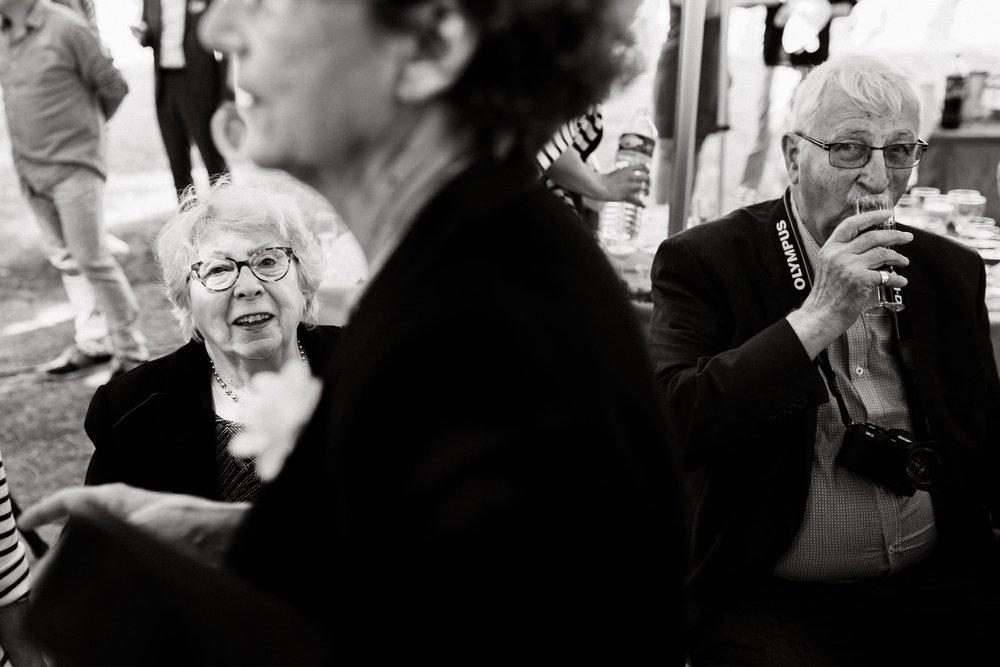 wedding-mariage-photographe-104.jpg