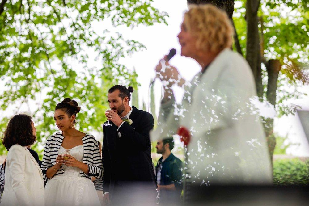 wedding-mariage-photographe-118.jpg