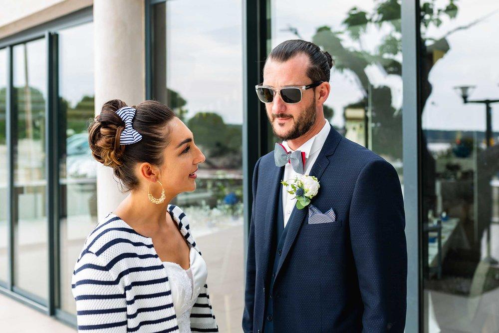 wedding-mariage-photographe-127.jpg