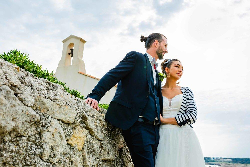 wedding-mariage-photographe-133.jpg