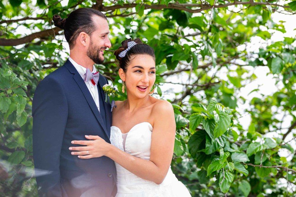 wedding-mariage-photographe-134.jpg