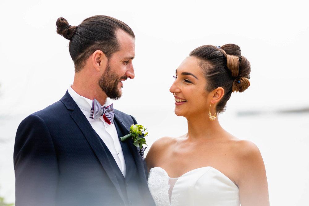 wedding-mariage-photographe-136.jpg