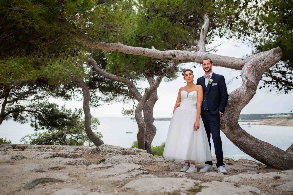 wedding-mariage-photographe-138.jpg