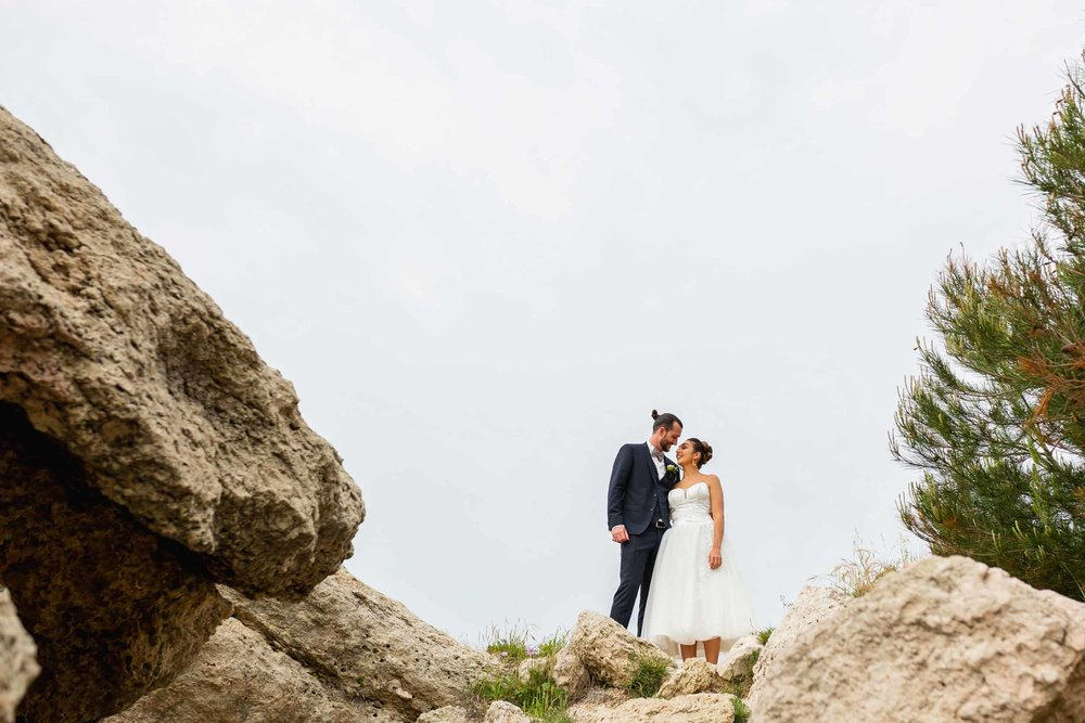 wedding-mariage-photographe-141.jpg
