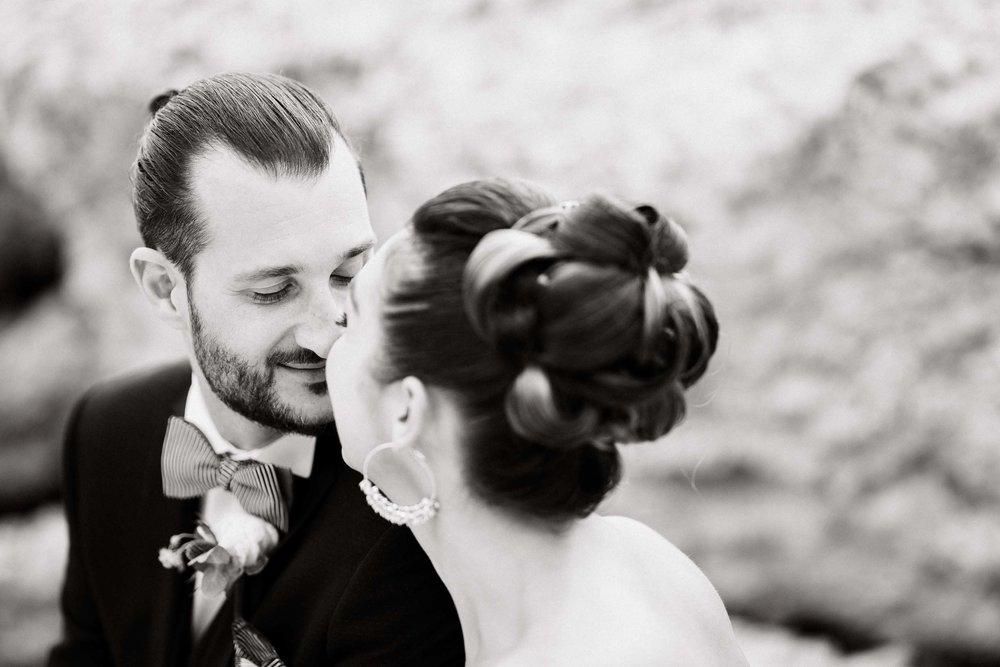 wedding-mariage-photographe-145.jpg