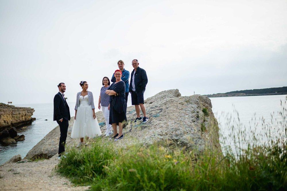 wedding-mariage-photographe-146.jpg