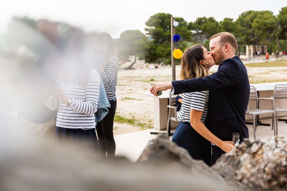 wedding-mariage-photographe-152.jpg
