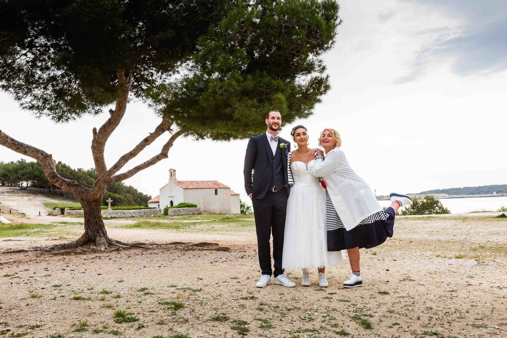 wedding-mariage-photographe-157.jpg