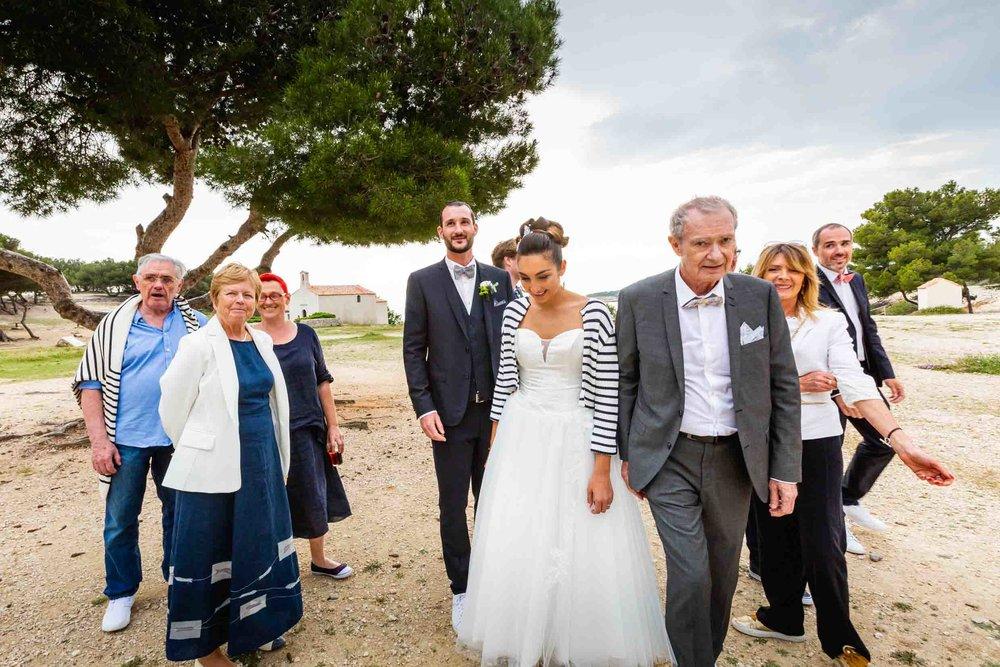 wedding-mariage-photographe-159.jpg