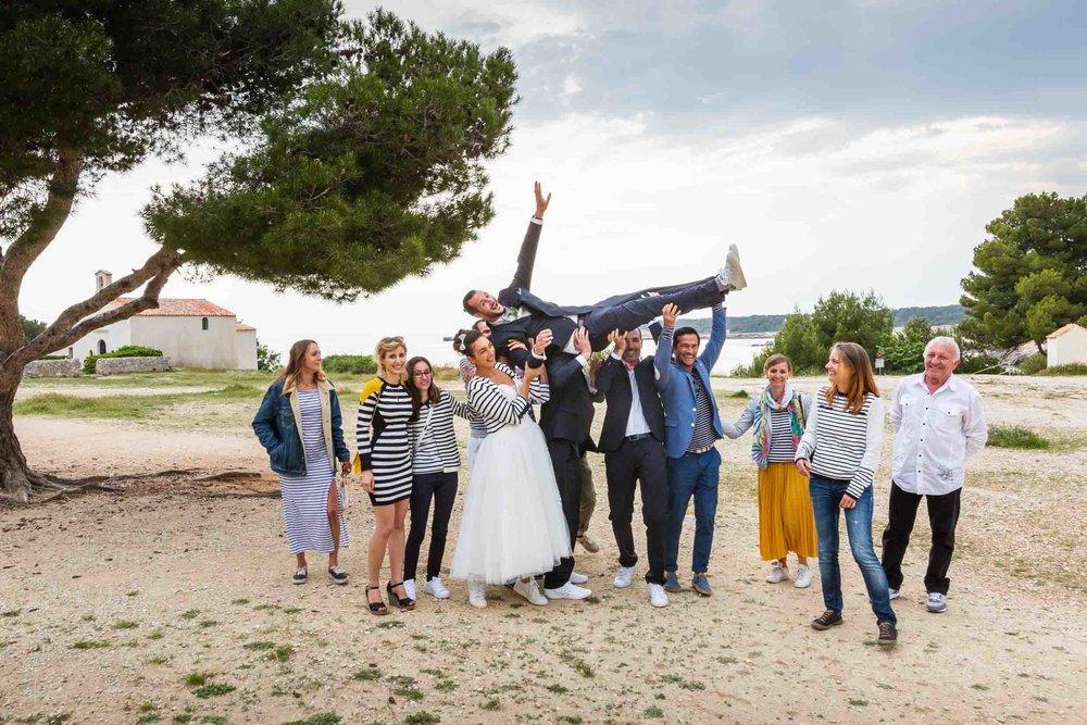 wedding-mariage-photographe-162.jpg