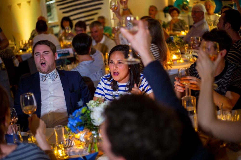 wedding-mariage-photographe-190.jpg