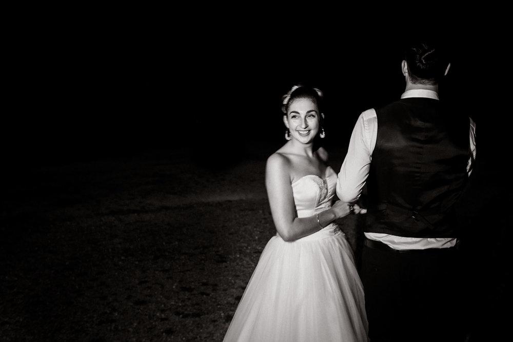 wedding-mariage-photographe-194.jpg
