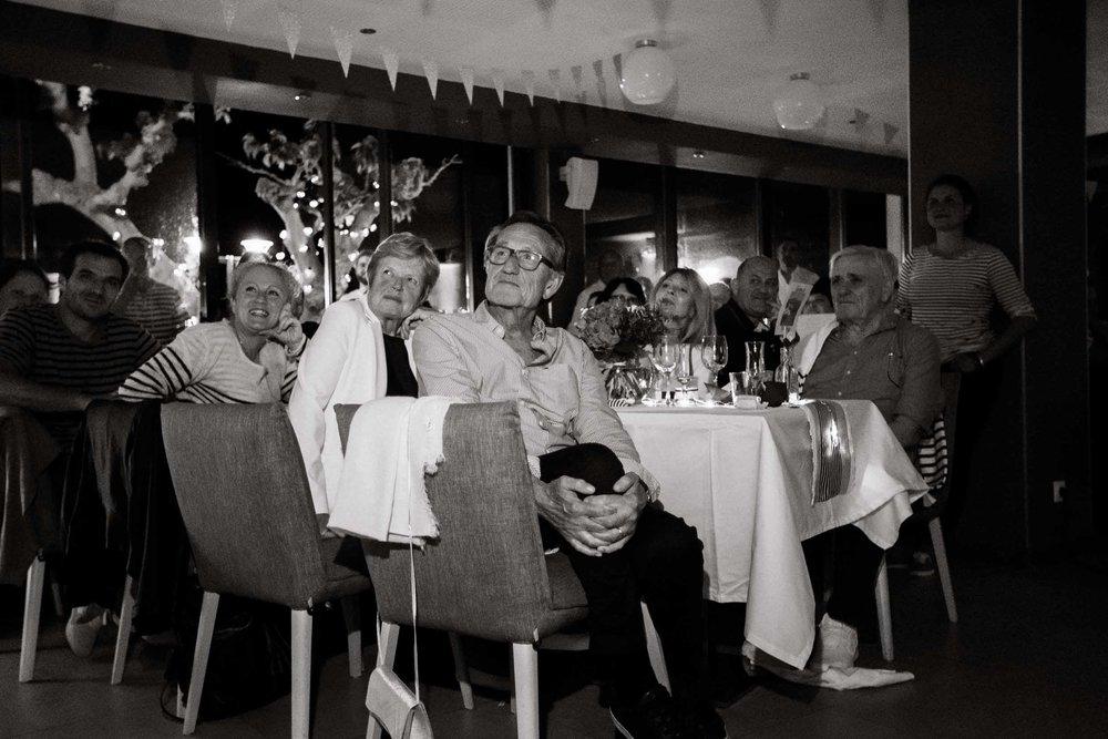 wedding-mariage-photographe-198.jpg