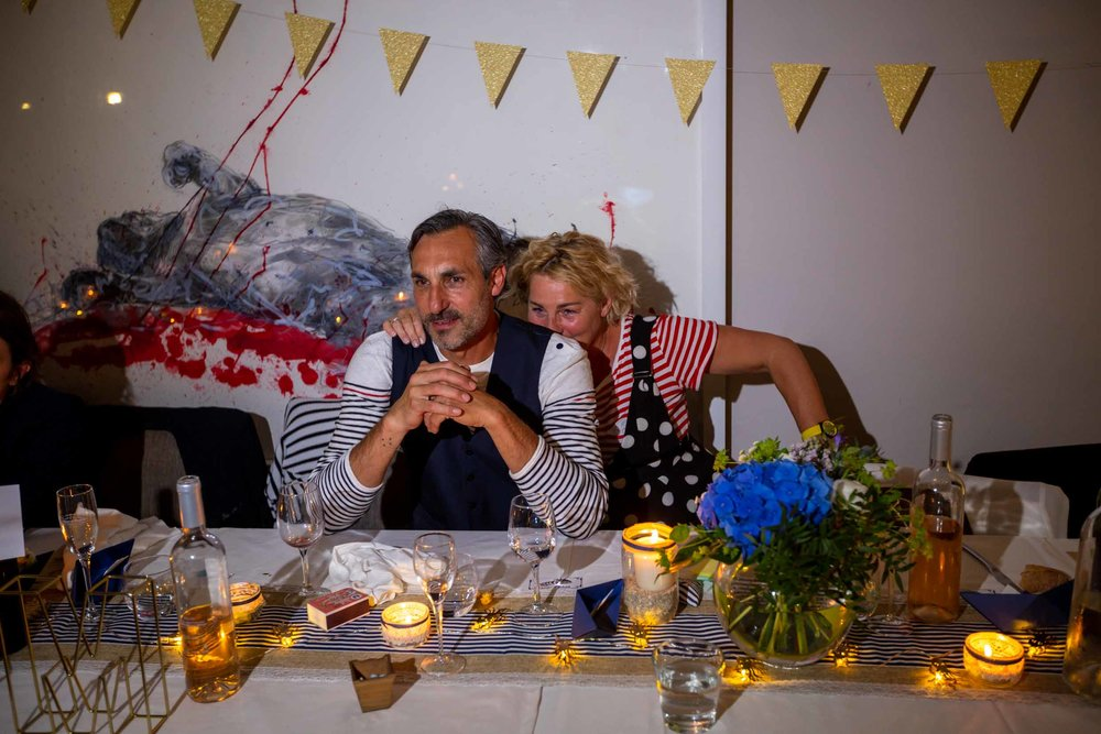 wedding-mariage-photographe-199.jpg