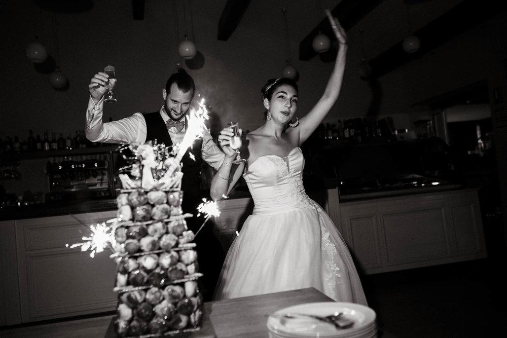 wedding-mariage-photographe-204.jpg