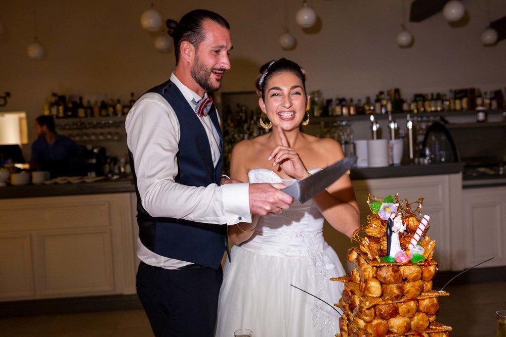 wedding-mariage-photographe-205.jpg