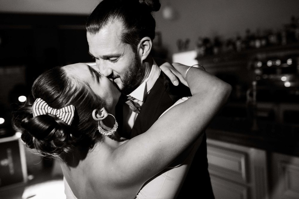 wedding-mariage-photographe-212.jpg