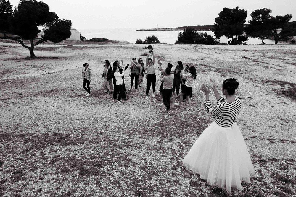 wedding-mariage-photographe-310.jpg