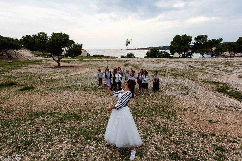 wedding-mariage-photographe-309.jpg